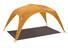 Marmot Colfax 2P - Tente - orange